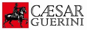 Caesar Guerini (metsästyshaulikot)