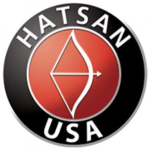 Hatsan (haulikot)