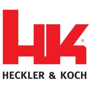 H&K (luodikot)