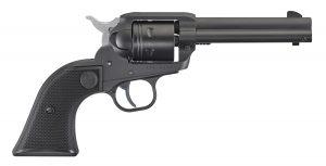 Revolverit