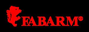 Fabarm (haulikot)