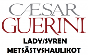 Caesar Guerini (naisten metsästyshaulikot)